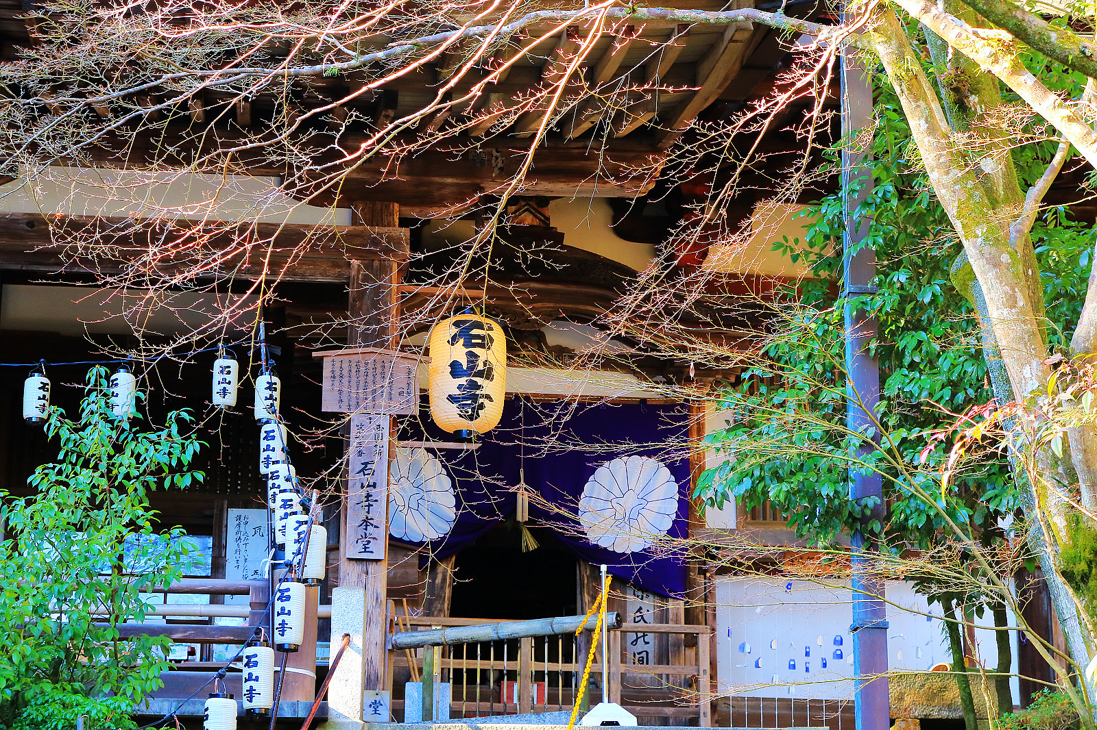20161231滋賀石山寺 (20)