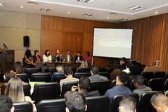PBH promove 1º Fórum Regional de Gestores da Juventude