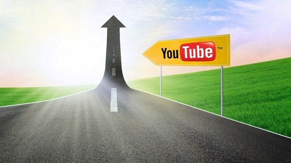 YouTube Traffic Blueprint The Ultimate YouTube Traffic Guide