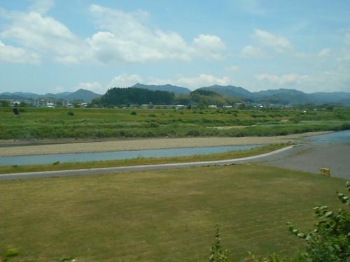 jp-Nobeoka-Takachiho (2)