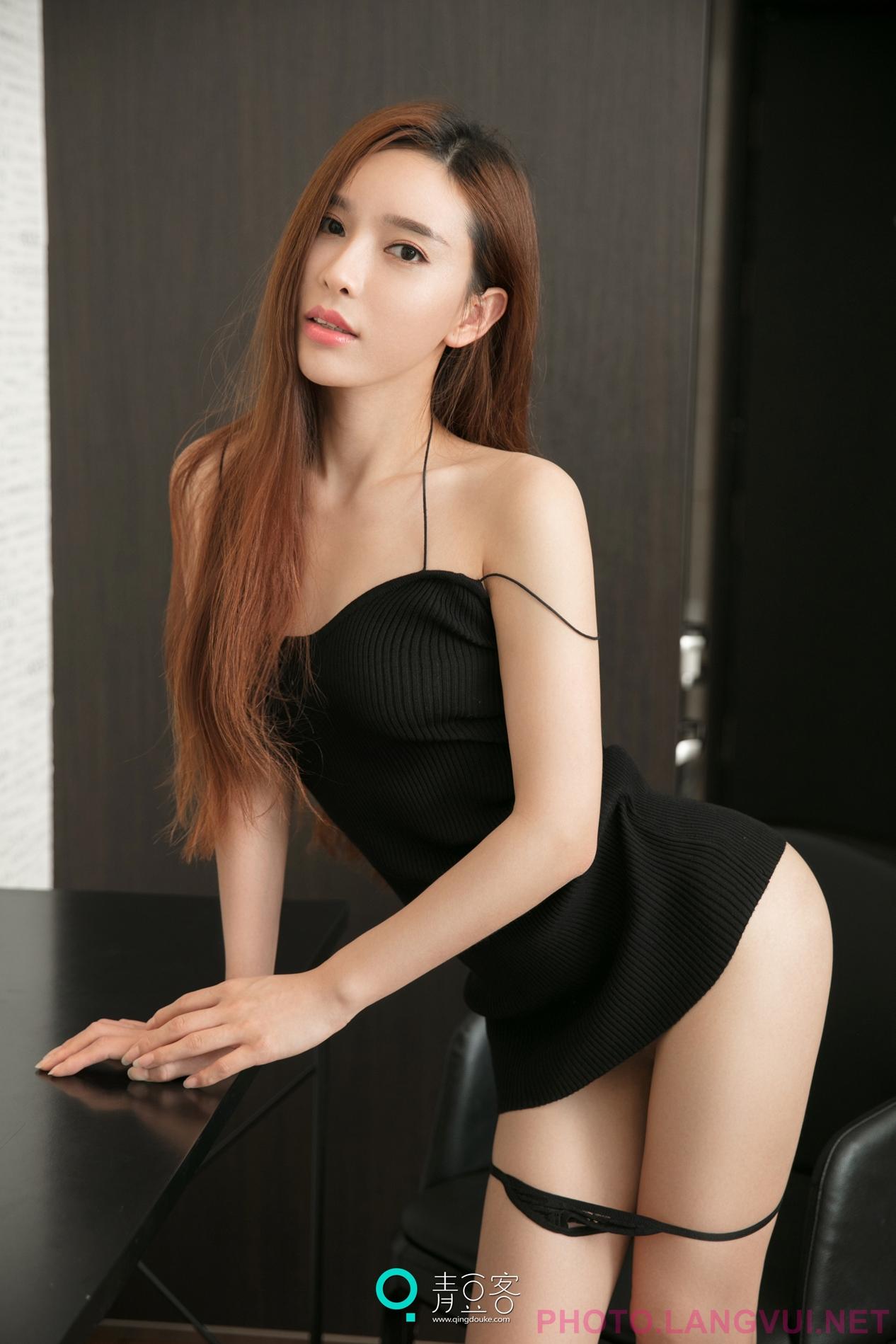 QingDouKe Vol 2017 07 06