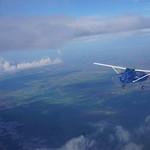 SA Skydiving-38