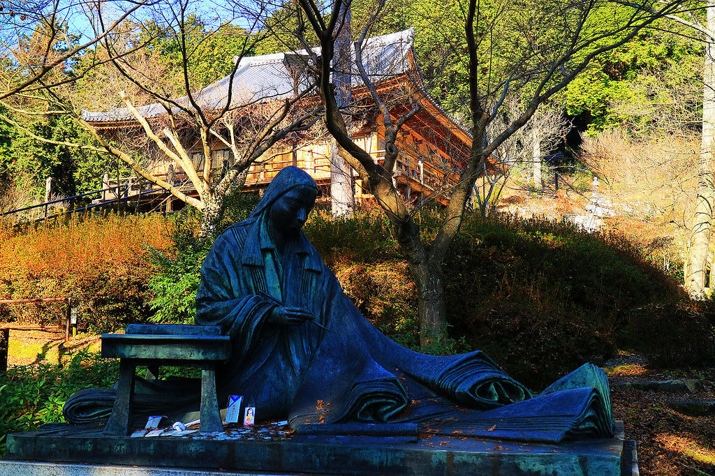 20161231滋賀石山寺 (40)