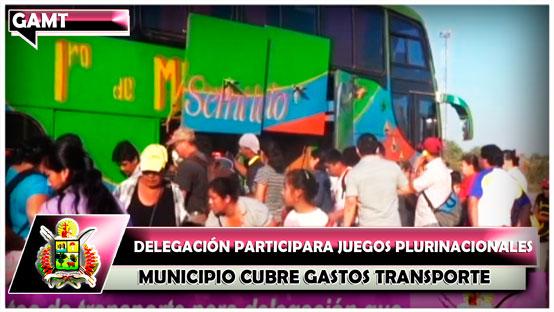 municipio-cubre-gastos-transporte-delegacion-participara-juegos-plurinacionales