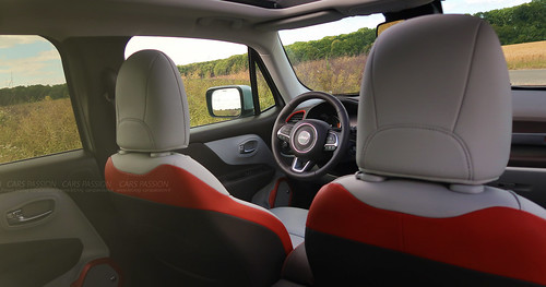 jeep-renegade-limited-essai-mjt-120 (9)