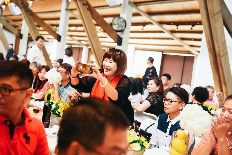 顏氏牧場,戶外婚禮,台中婚攝,婚攝推薦,海外婚紗6202