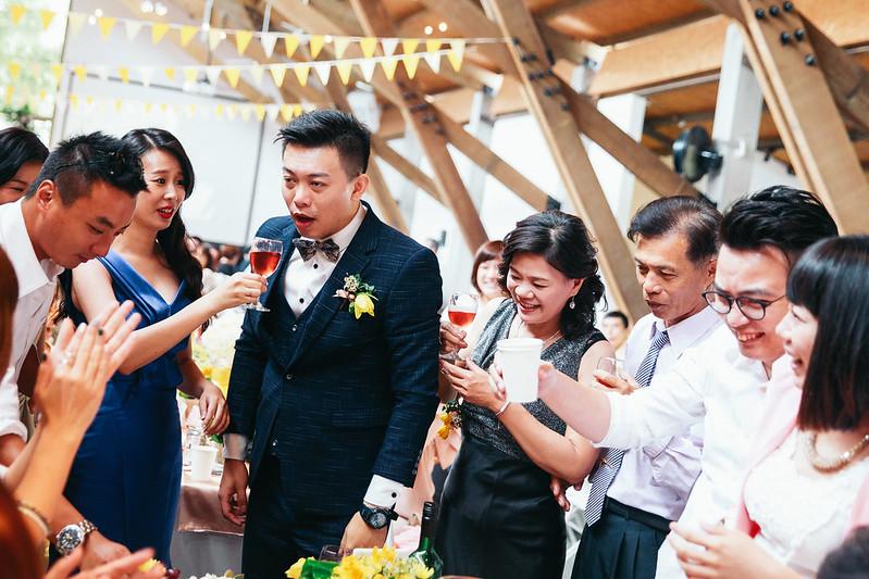 顏氏牧場,戶外婚禮,台中婚攝,婚攝推薦,海外婚紗7832