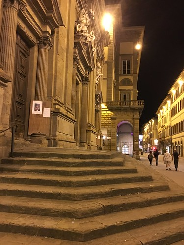Florence IMG_4371