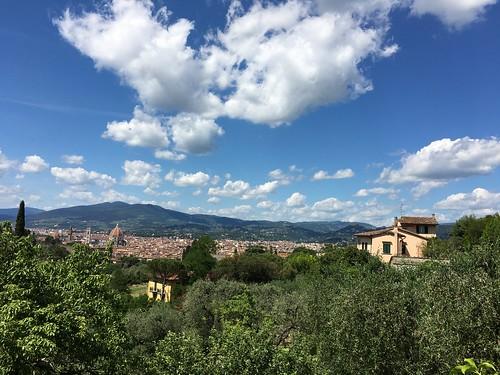 Florence IMG_4678