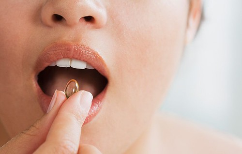 This supplement could make a major difference in your skin: http://spr.ly/60108shVK pic.twitter.com/DljJ8b1bRj