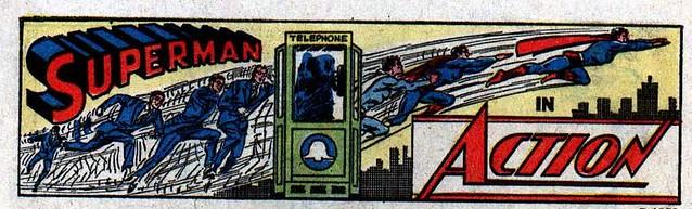 Action_Comics_lettercol