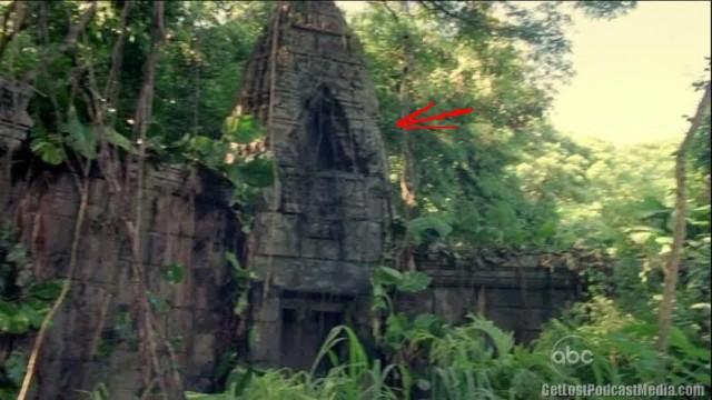 Le Temple de l'île de Lost  36279225315_1533625479_o