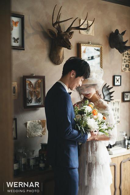 婚紗,台中婚紗,婚紗照,婚紗攝影,桃園婚紗,結婚照自主婚紗,photography,wedding,一站式婚紗,拍婚紗,結婚照,婚紗外拍景點,婚紗參考