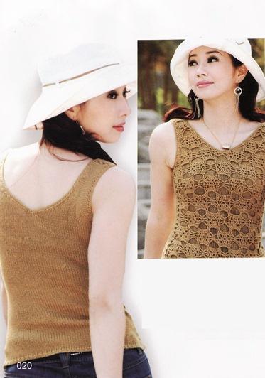0897_Crochet sweater (22)
