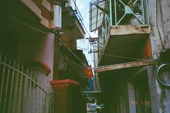 Photo07_10 3