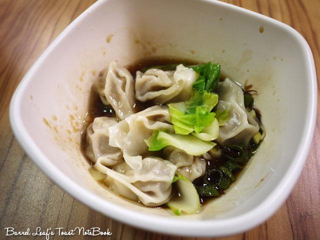 823-park-old-taste-noodles (5)
