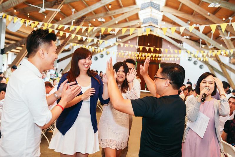 顏氏牧場,戶外婚禮,台中婚攝,婚攝推薦,海外婚紗6773