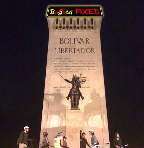 bogota_fixed_bolivar