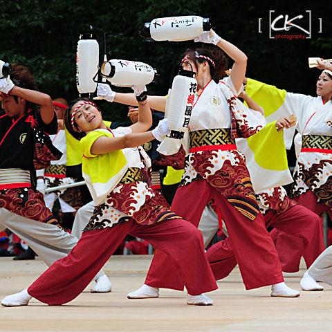 Japan_0880