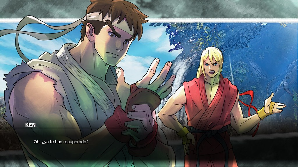 Street Fighter V 07.10.2017 - 19.35.59.01