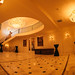 Palatul Alexander