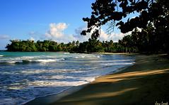 A Caribbean jewel