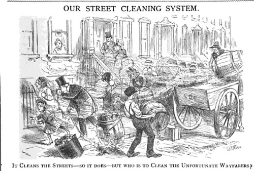 our street cleaning system (1879)
