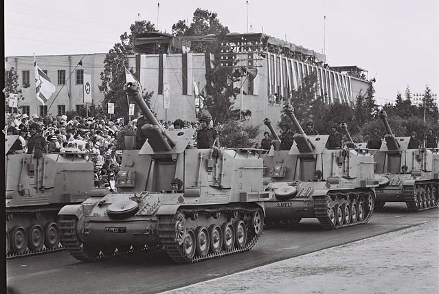 D730-113