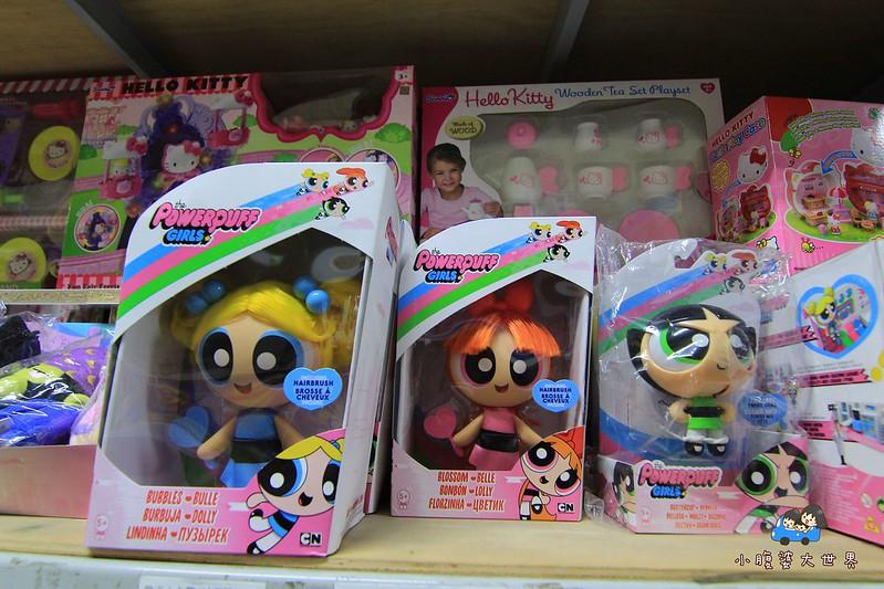 玩具特賣1 045