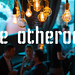 the otheroom Celebrates Grand Opening Weekend