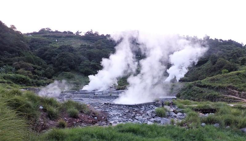 20170718地熱硫磺谷  (36)
