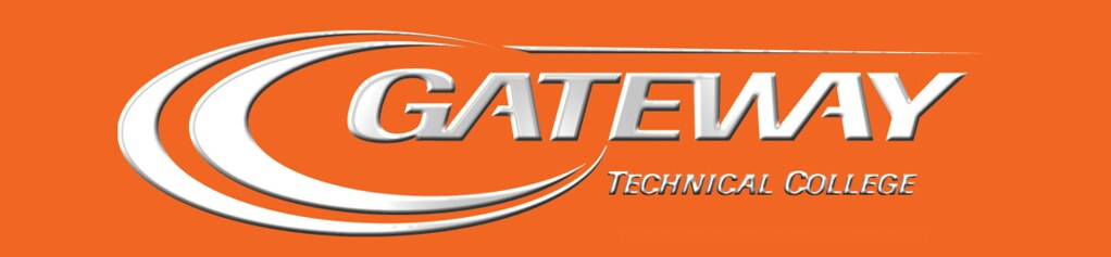 List All Gateway Technical College job details and career information