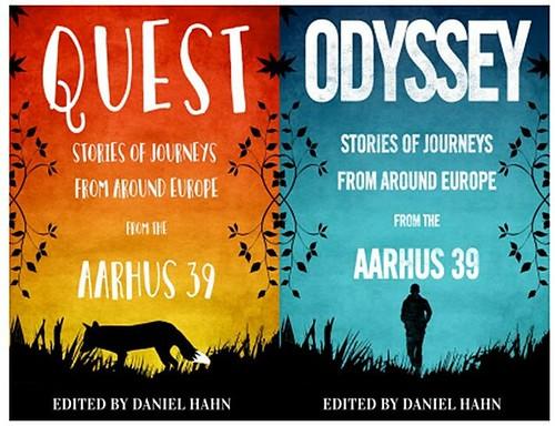 Quest - Aarhus 39