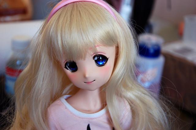 [MDD Yui] Un petit bonbon rose (màj 02/02) 35201649944_e591242261_z