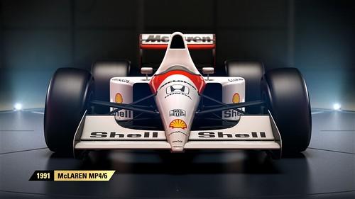 F1_2017_reveal_1991_McLaren_MP4-6-1024x576