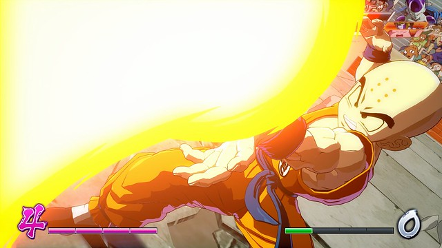 dragonball-fighterz_170721 (4)