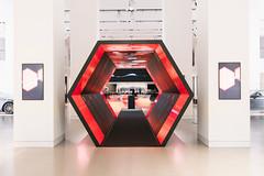 2017 - Ars Electronica in Berlin
