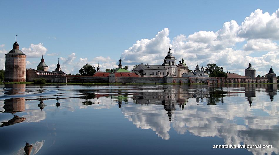 3970 км по самым красивым местам России IMG_2716