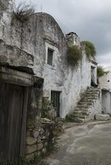 Crete-1010918