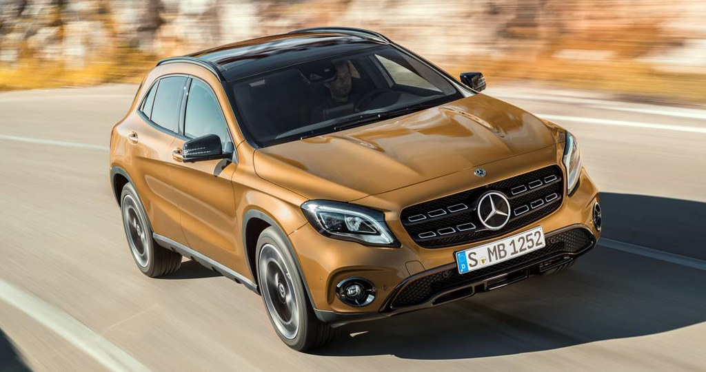 20170126-MERCEDES-BENZ-GLA-2018-01