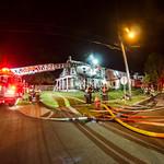 7-24-17 WF Granview TR  Hartford CT-9