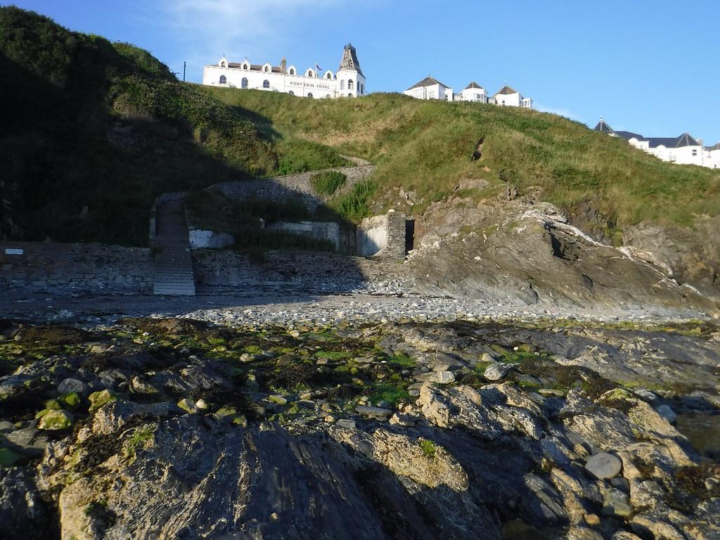 Port Erin 5