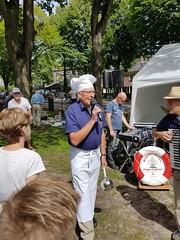 Siepeldag Dwingeloo 2 augustus 2017 (9)