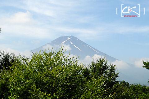 Japan_0947