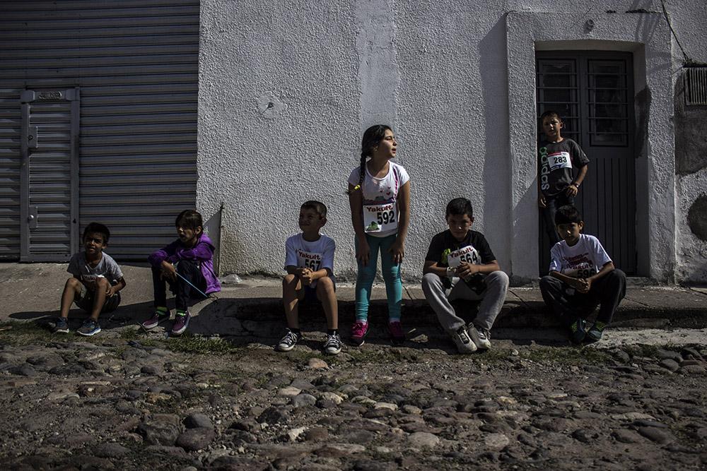 Foto: Michelle Vázquez Corona