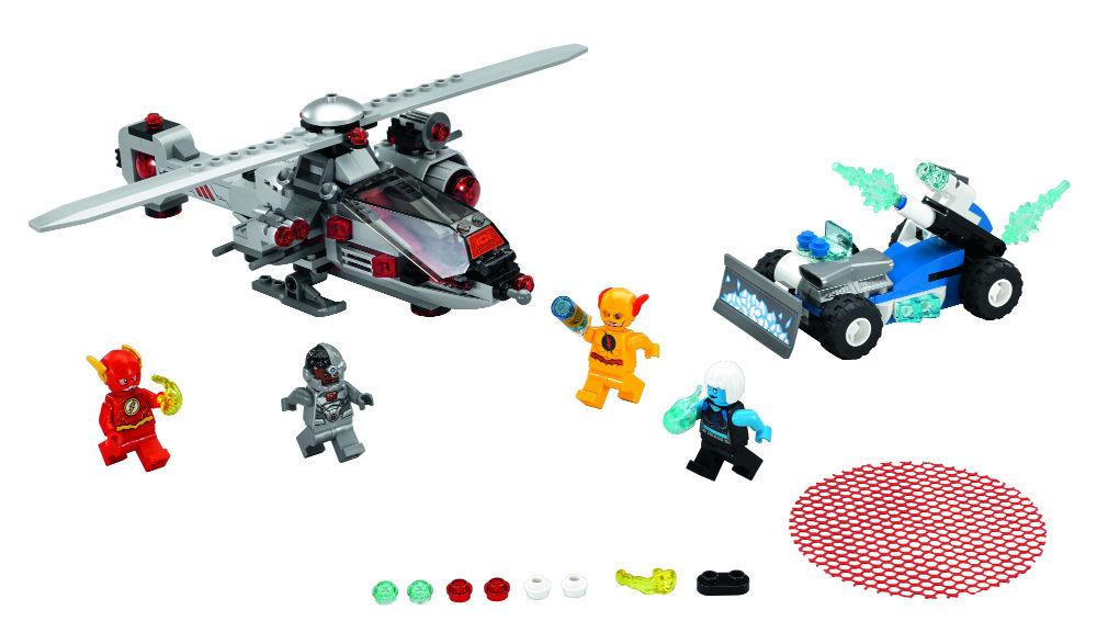76098_Speed-Force-Freeze-Pursuit