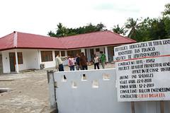prosecutor files transerred to Oecussi 15-12-08-21