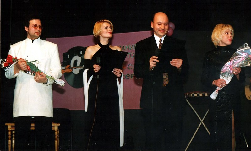 2000.feb