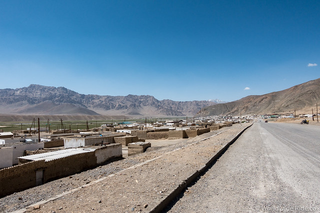 Tajik Pamir-211