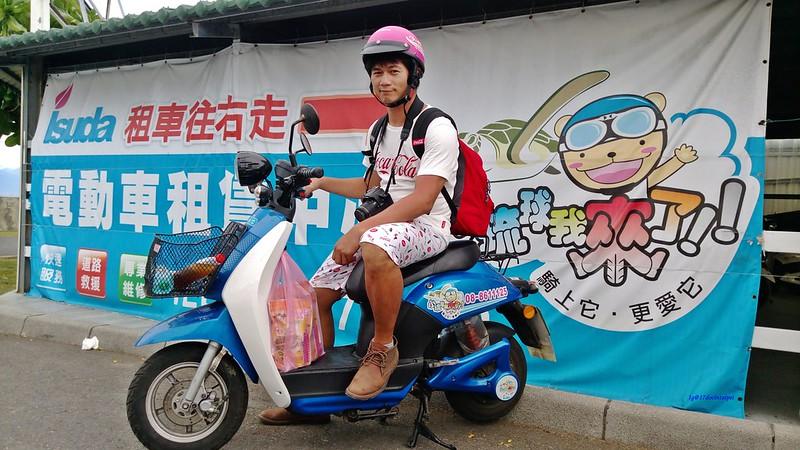 大鵬灣X小琉球-電子旅遊套 (34)